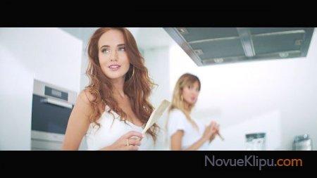 Скачать ню Миша Кляйн - Без названия Бесплатно
